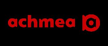 Achmea logo