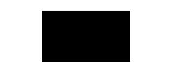 Brinckers logo