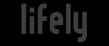 Lifely logo