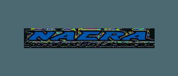 Nacra sailing logo