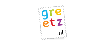 Greetz.nl logo